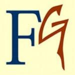 #FrasesGraffiti Logo