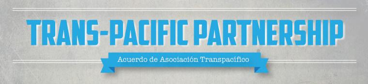 Infografia TPP BelloPublico.cl ONG Derechos Digitales - Encabezado