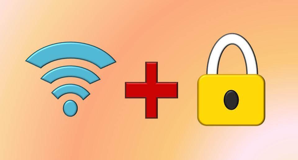WiFi-Mas-Seguridad