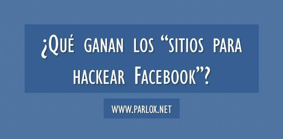hackear Facebook revenueº