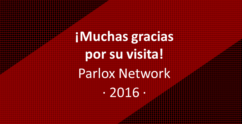 muchasGraciasPorTuVisita2016