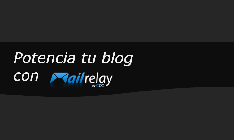 potencia-tu-blog-con-mailrelay-featured-image-post